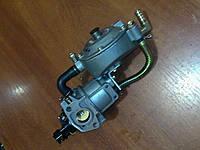 Карбюратор под газ 2-2.5GF