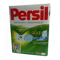 PersilMegaperlsпорошок для стирки в гранулах универсальный  (2,75кг 40стирок)