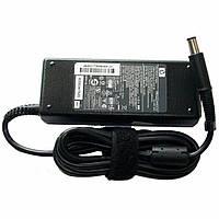 Блок питания к ноутбуку Grand-X HP/Compaq (19V 4.74A 90W) 7.4x5.0mm (ACHPL90WS1)