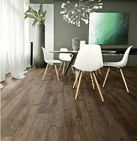Expona Commercial Wood PUR 4019 Weathered Country Plank виниловая плитка клеевая Polyflor, фото 1