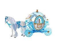 Карета 216B с лошадью, фото 3
