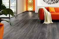 Ламинат влагостойкий Floordreams Vario 5541 Bedrock Oak (Дуб Бедрок)