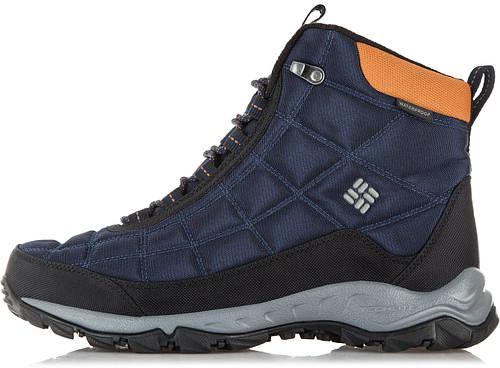30f8e2c12620 Ботинки мужские COLUMBIA FIRECAMP™ BOOTI (BM1766-464)  продажа, цена в  Одессе. ботинки мужские от