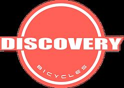 Подростковые велосипеды Discovery