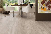 Floordreams Vario 5542 Boulder Oak (Дуб Болдер)