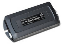 Универсальный GSM-автопейджер «MS-PGSM-LOGISTIC»
