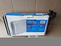 Радиатор отопителя ВАЗ 2110 (пр-во АВТОВАЗ) СТ/ОБР.