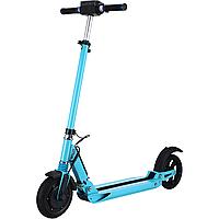 Электросамокат E-scooter PRO+ Синий (EEPRO-L) КОД: 633333