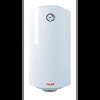 Бойлер - водонагреватель Nova Tec A100
