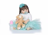 Кукла реборн Ириша .Арт.01184