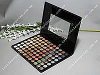 Палитра Теней MAC 88 цветов 88P07