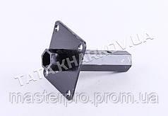 Ступица шестигранная Ø24 mm - 168F-170F