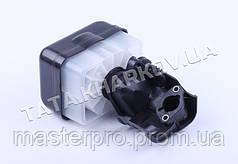 Фильтр воздушный в сборе (с масляной ванной) - 168F