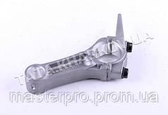 Шатун - 168F - Premium