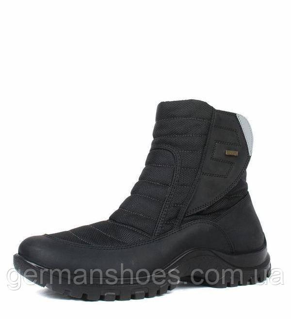 Ботинки мужские Romika 2716R100