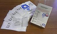 Мешок для пылесоса Zelmer 49.4000