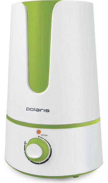 Увлажнитель воздуха Polaris PUH 5545