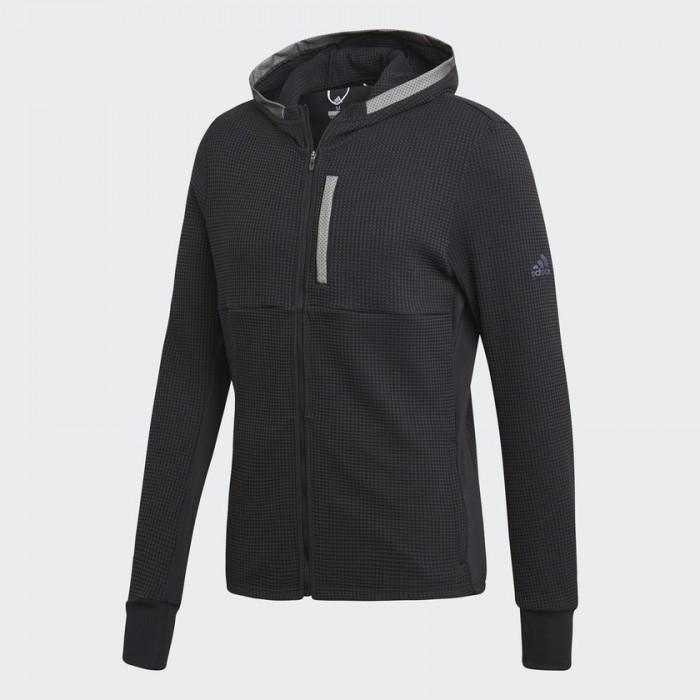 Мужская куртка Adidas Performance Ultra Beyond The Run (Артикул: CD6354)