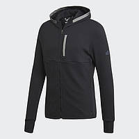 Мужская куртка Adidas Performance Ultra Beyond The Run (Артикул: CD6354), фото 1