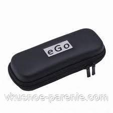 Кейс EGO средний