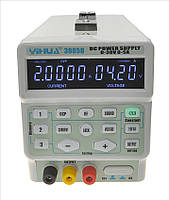 Лабораторний блок живлення YIHUA 3005D