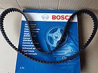 Ремень грм 1102 Bosch (SENS)