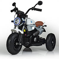 Детский мотоцикл M 3687AL-1