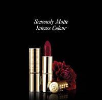 Матовая губная помада «Икона стиля» Giordani Gold