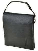Мужская сумка-планшет DR. BOND 210-4, фото 1