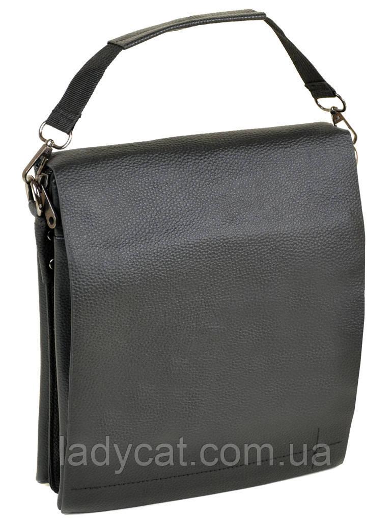 Мужская сумка-планшет DR. BOND 216-3