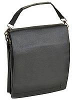 Мужская сумка-планшет DR. BOND 216-3, фото 1