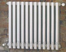 Радиатор алюминиевый GLOBAL EKOS 500/95