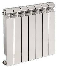 Радиатор алюминиевый GLOBAL VOX R 350/100