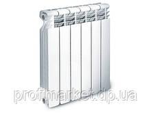 Радиатор биметаллический RADIATORI 2000 Xtreme 500