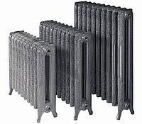 Радиатор чугунный дизайнерский ADARAD Nostalgia (Retro) 500/180, фото 1