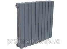 Радиатор чугунный МС–100 М1 3КП 500–1,2