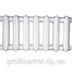 Радиатор чугунный МС–140 М1 300–0,9