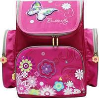 Ранцы и рюкзаки для 1-4 класса