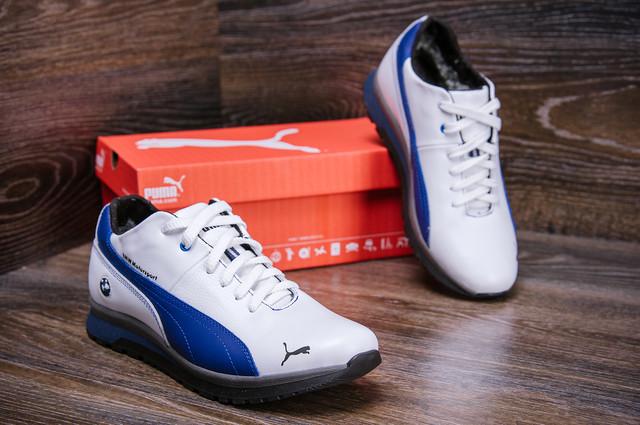 b27dc83cb9b9 Когда зима на носу – самое время покупать теплую обувь. В интернет-магазине  мужской обуви