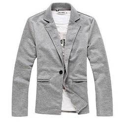 Мужской пиджак AL5258