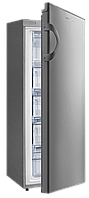 Морозильная камера Liberton LVF-140-180SMD