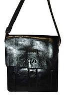 Мужская сумка арт. 1350-2