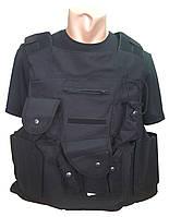 Бронежилет для охоронних структур - 3 клас, фото 1