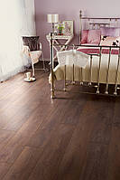 Floordreams Vario 8633 Shire Oak (Дуб Шейр)