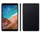 Планшет Xiaomi Mi Pad 4 32Gb, фото 5