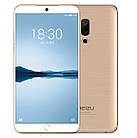 Смартфон Meizu 15 Plus 64Gb, фото 3