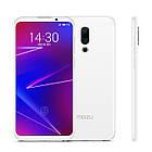 Смартфон Meizu 16X 128Gb, фото 2