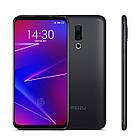 Смартфон Meizu 16X 128Gb, фото 4