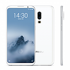 Смартфон Meizu 16 Plus (16th Plus) 6Gb 128Gb, фото 3