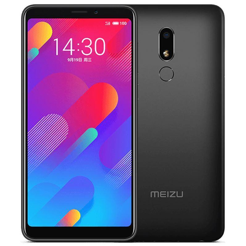 Смартфон Meizu V8 (M8 Lite) 32Gb